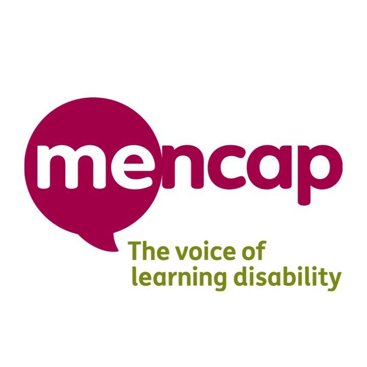 Mencap Logo.jpg