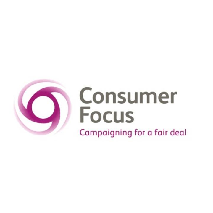Consumer focus logo.jpg