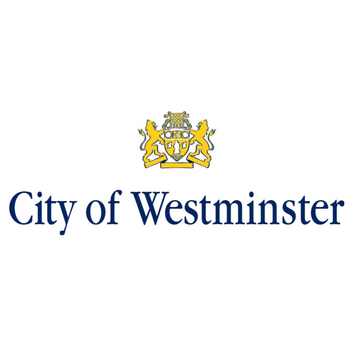 City of Westminster Log