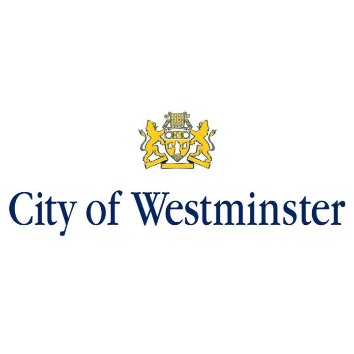 City of Westminster Logo.jpg