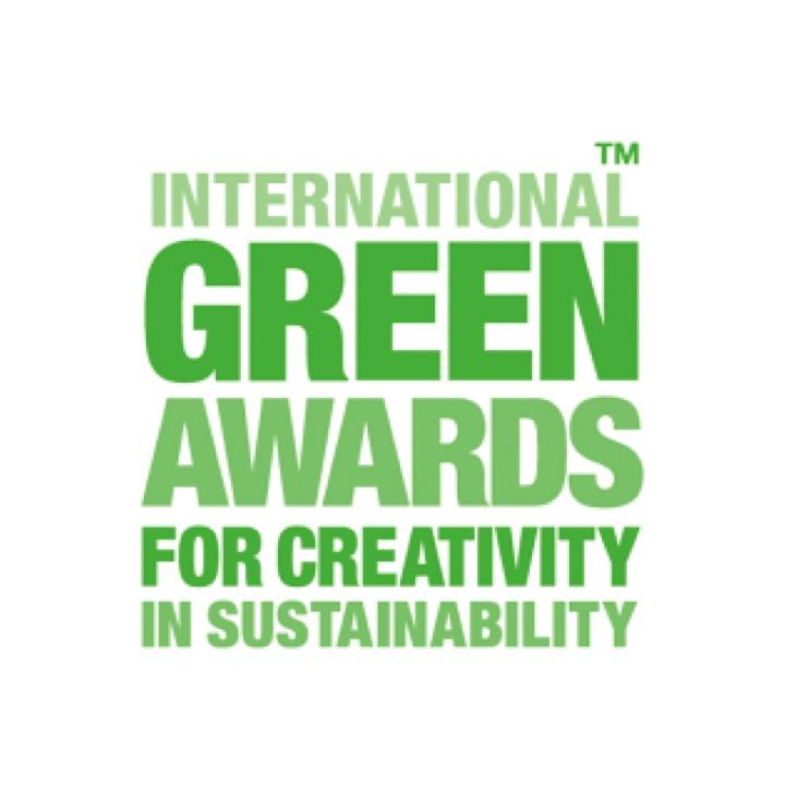 Green Awards Logo.jpg