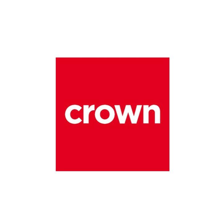 Crown Logo