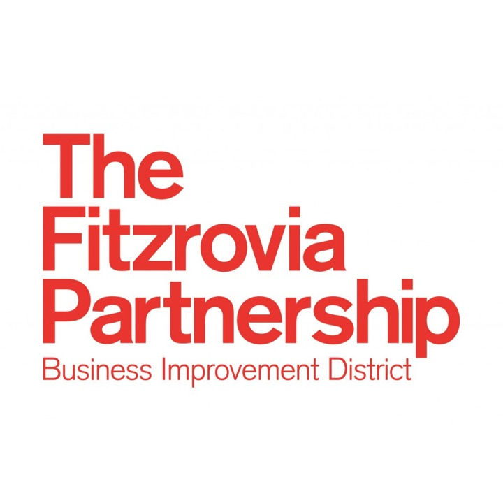 The Fitzrovia partnership