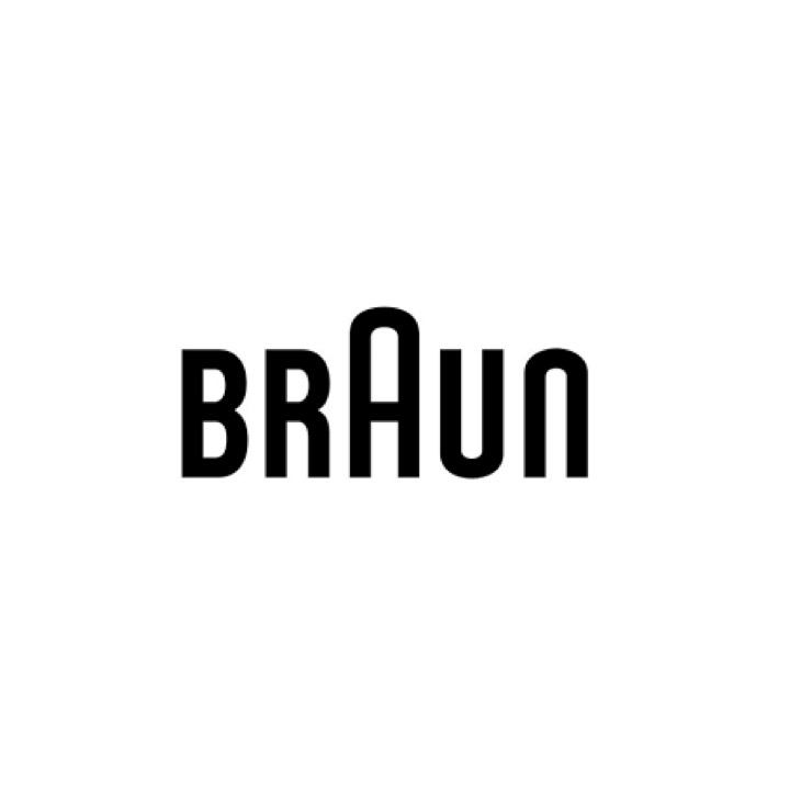 Braun Logo.jpg
