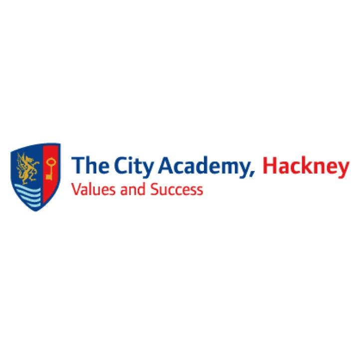 The city Academy Logo