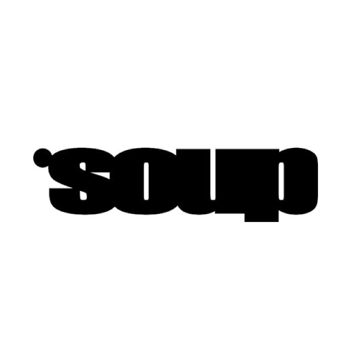 Soup Logo.jpg