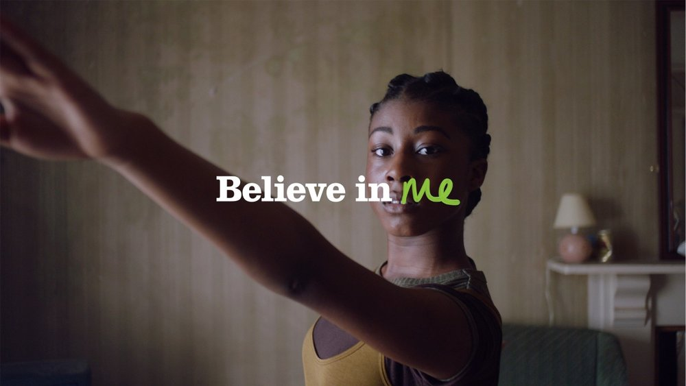 Barnardos - Creating event impact – co-constructing a campaign with children