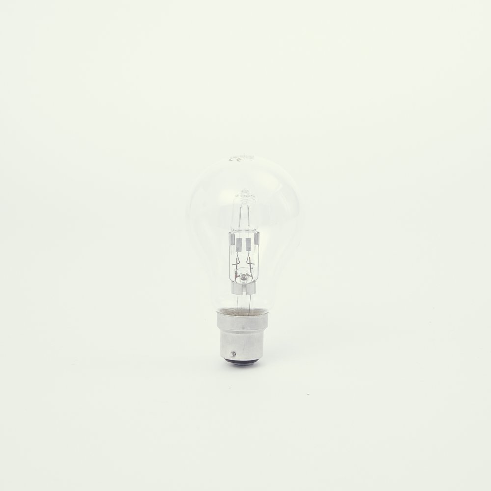 That light bulb moment can be achieved through collaboration