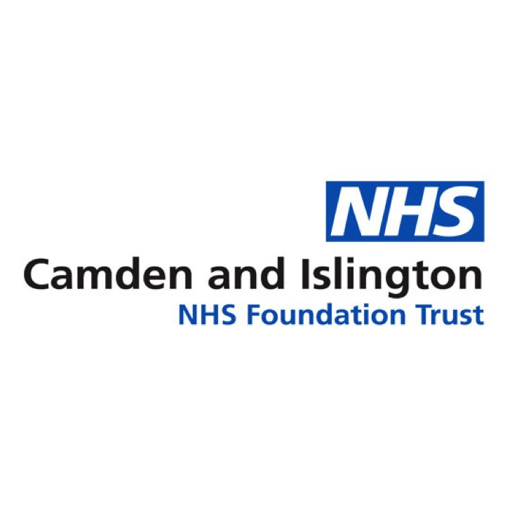 Camden NHS foundation trust