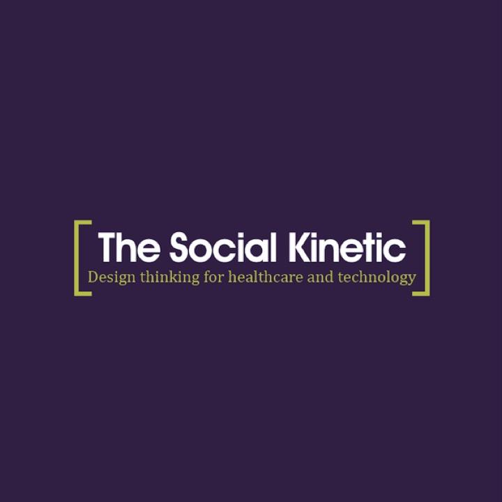 The social kinetic