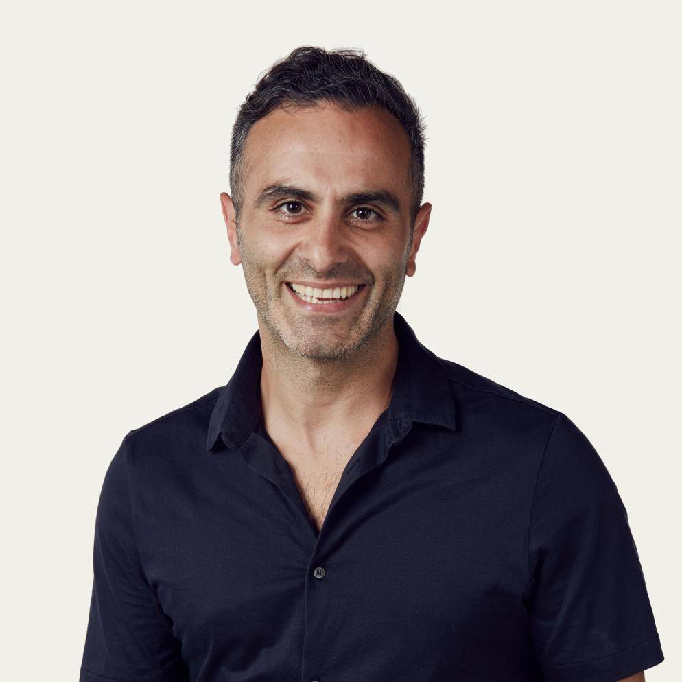 Anthony Noun Dialogic Creator