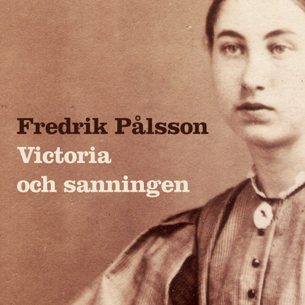 Omslag-Victoria-Benedictsson-Horby.png
