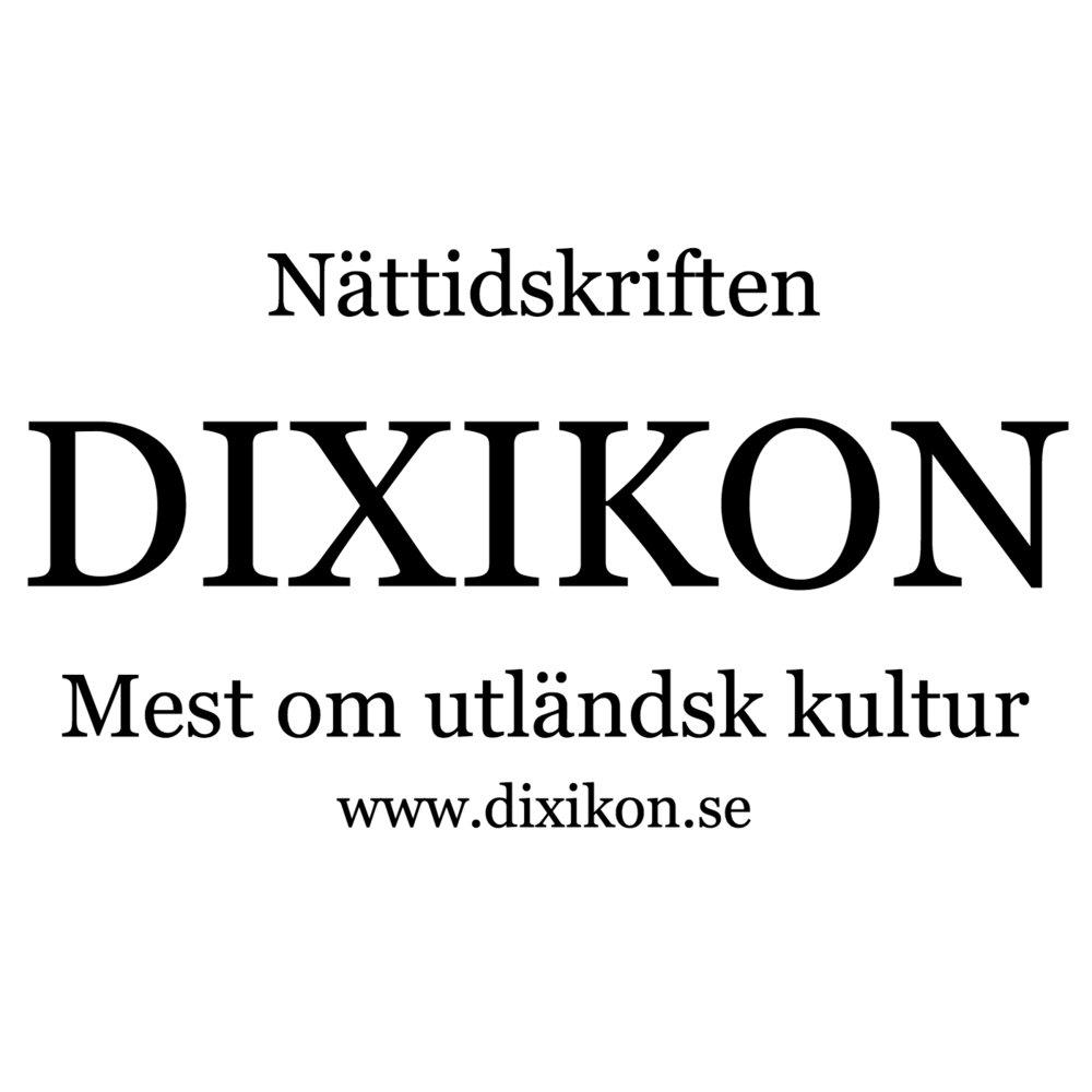 Dixikon orginal logga.jpg