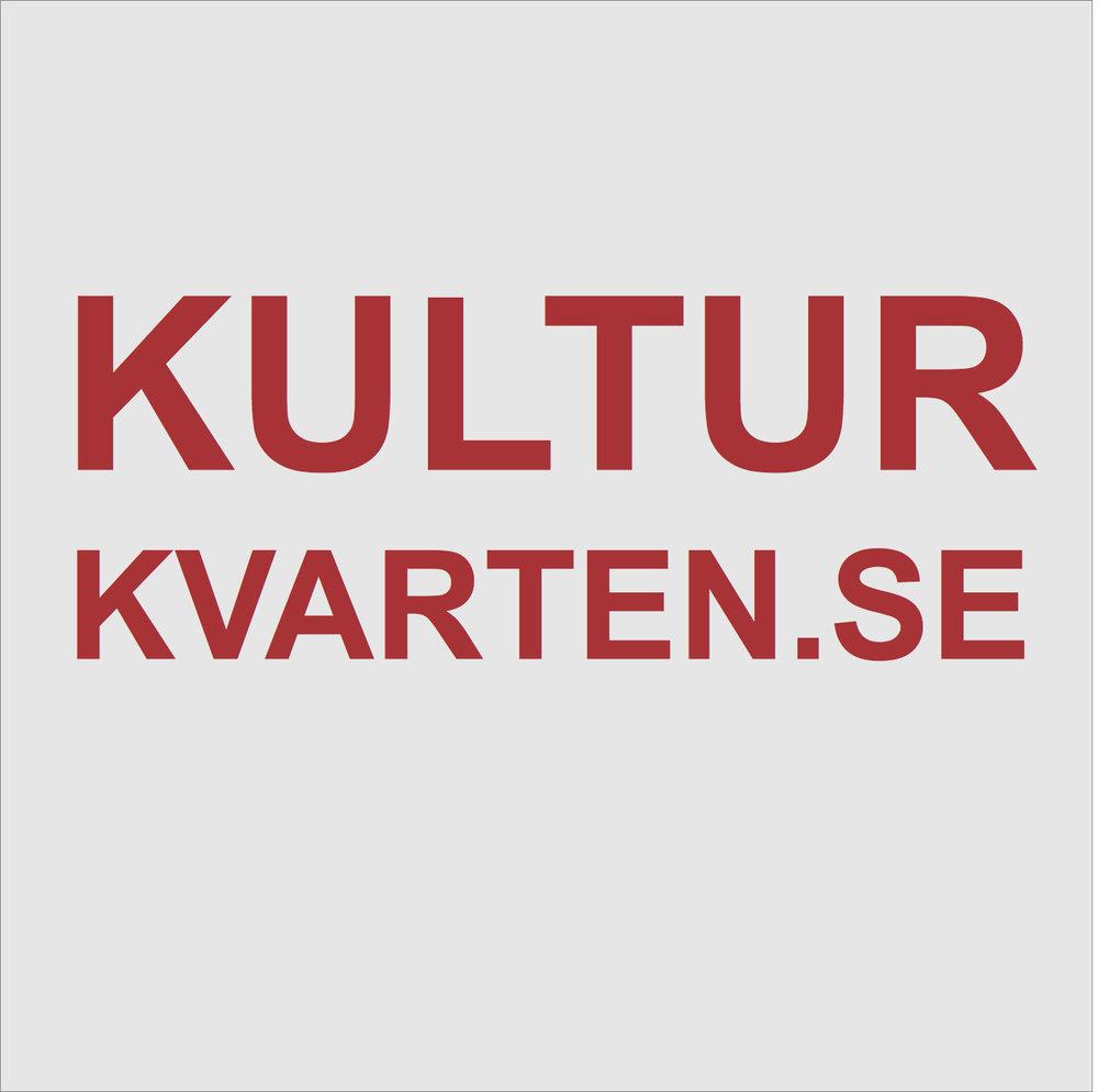Kulturkvarten Logga 1400x1400.jpg