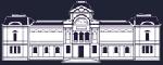 logo_arthis_2.png