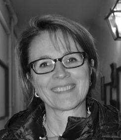 Anne Gueissaz