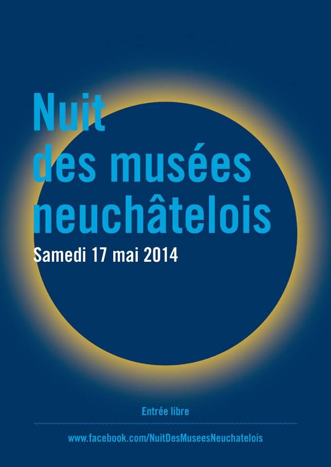 NE_Nuit_Musees_2014.jpg