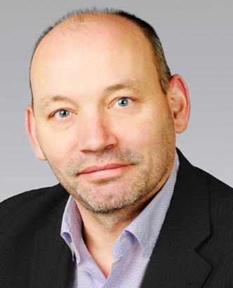 Pierre-Alain Mariaux, professeur à l'institut d'histoire de l'art et de muséologie à l'Université de Neuchâtel