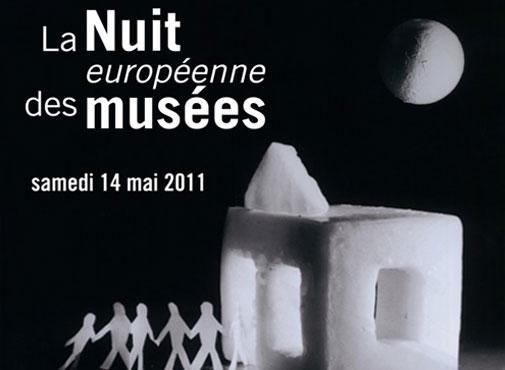 nuit des musées 2011.jpg
