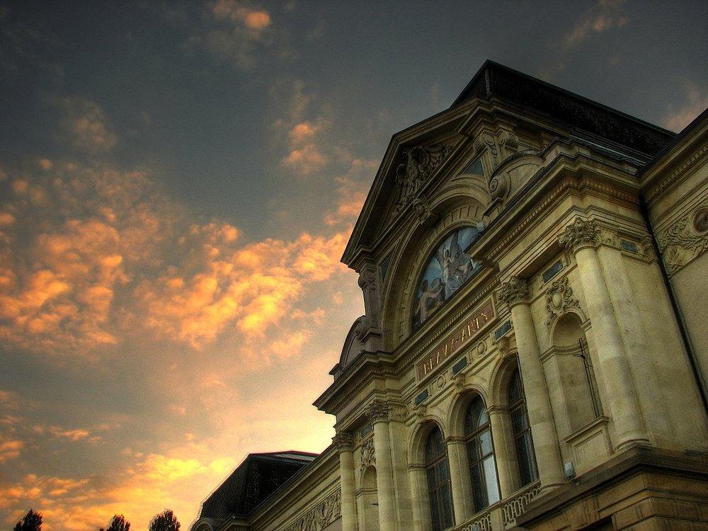 Musée_dart_et_dhistoire_de_Neuchâtel.jpg