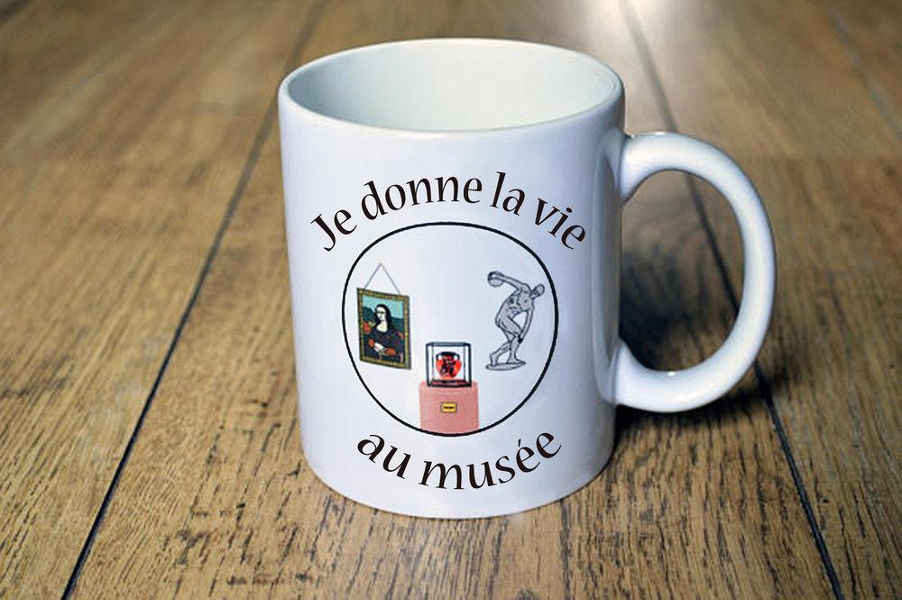 tasse musée.jpg