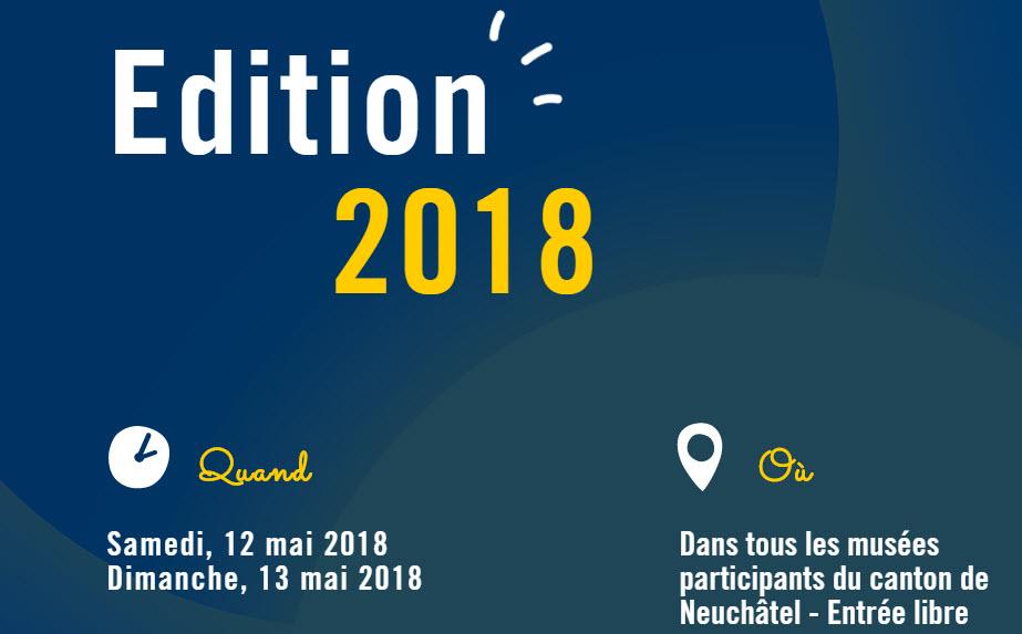Nuit des musées 2018.JPG