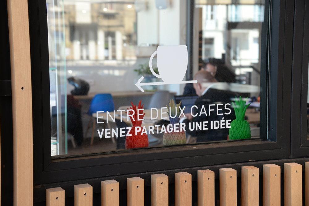 partager-un-café.jpg