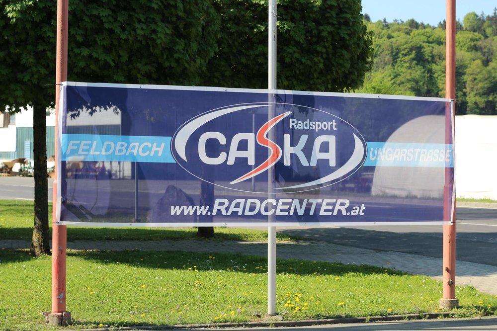 Radsport Caska | Vitalradeln 2018