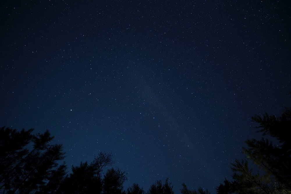 black-wallpaper-night-sky-7477.jpg