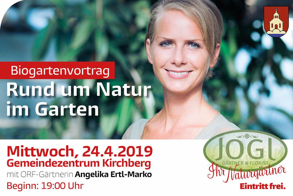 Einladung-Jogl-Naturgärtner-Blog-min.jpg