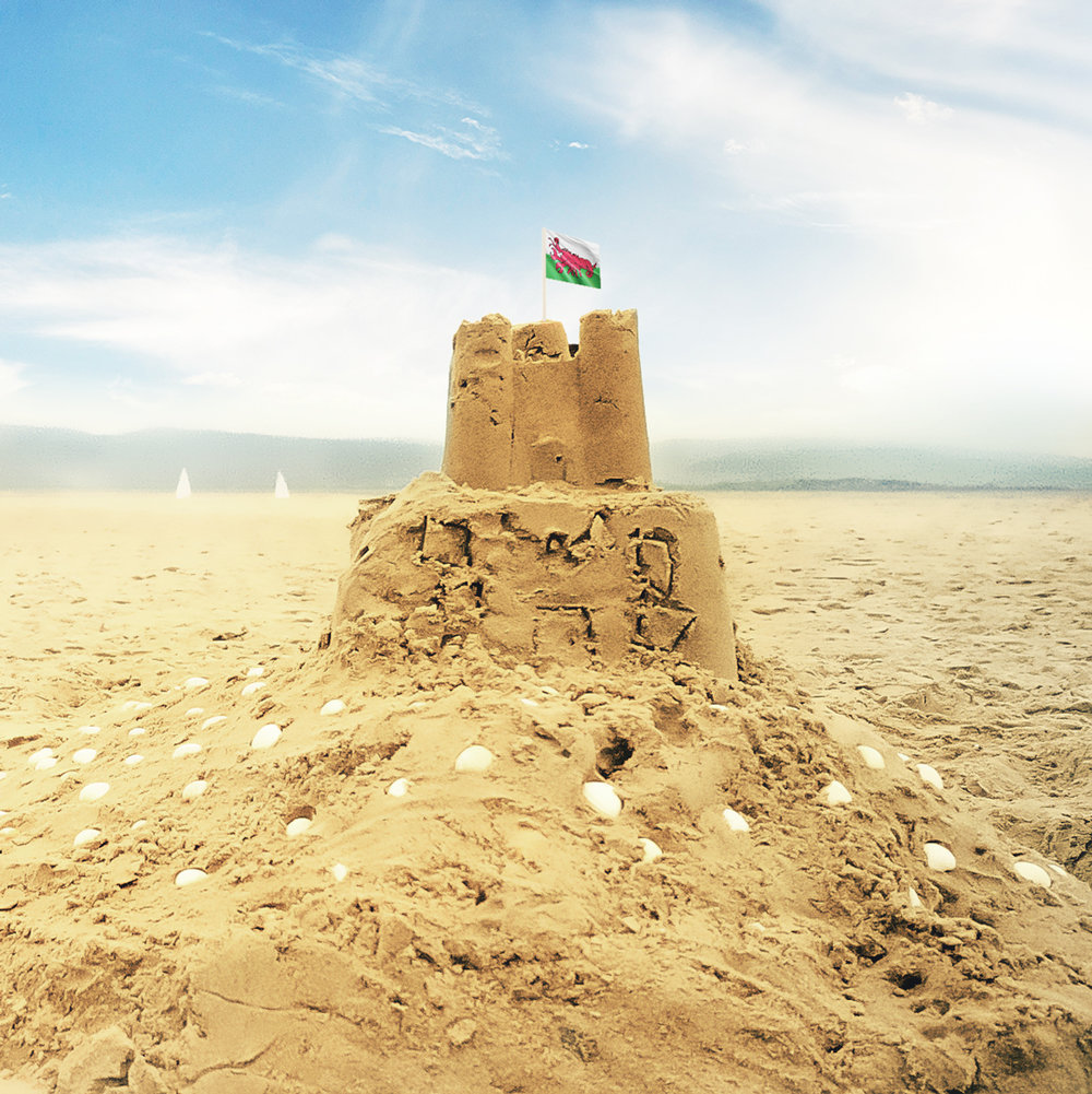 SandCastle_In-Situ.jpg