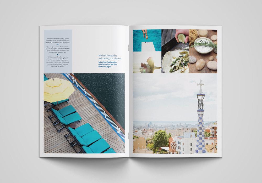 A4_Brochure_Mockup_6.jpg