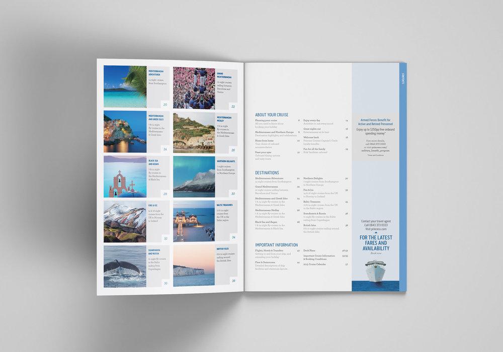 A4_Brochure_Mockup_4.jpg