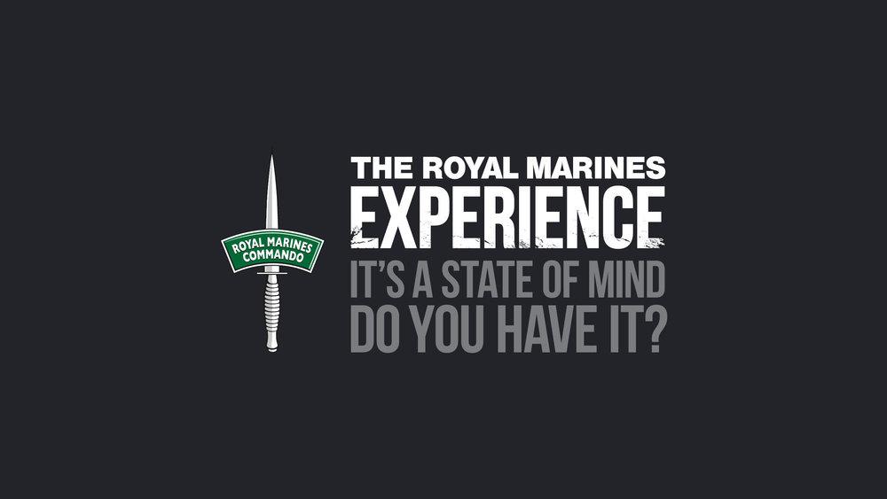 RoyalMarines_Experience.jpg
