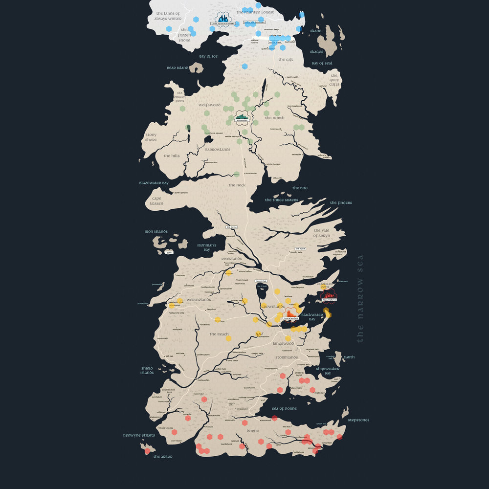 GoT_Maps_6_GoT_ForWeb_2018_EDIT.jpg