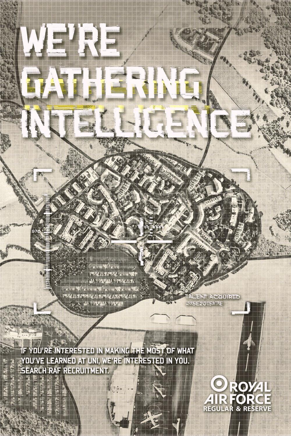 99WCR15204_RAF-Intelligence_6Sheet.jpg