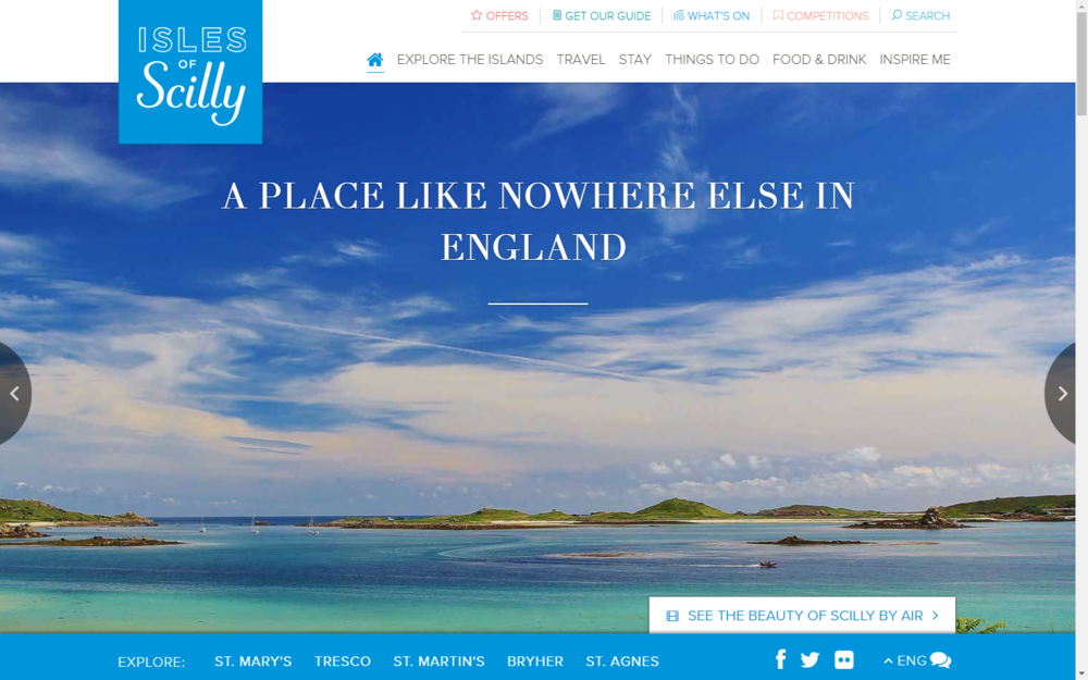 website_isles_of_scilly.png