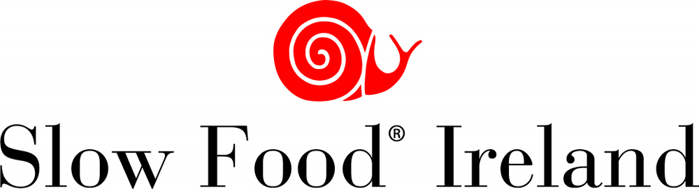 Slow Food Ireland logo.png