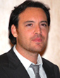 Julien Koskas