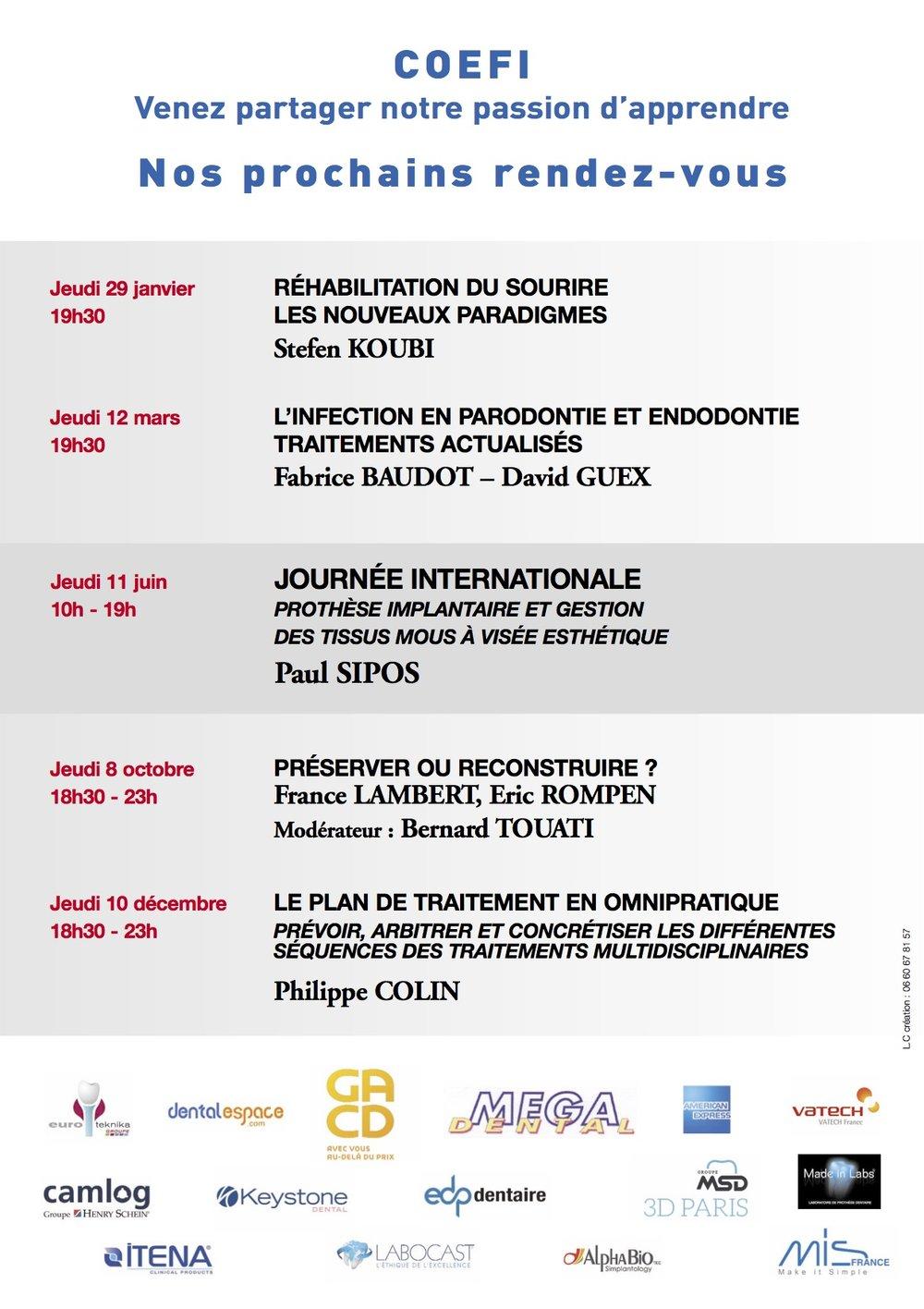 Programme 2015.jpg