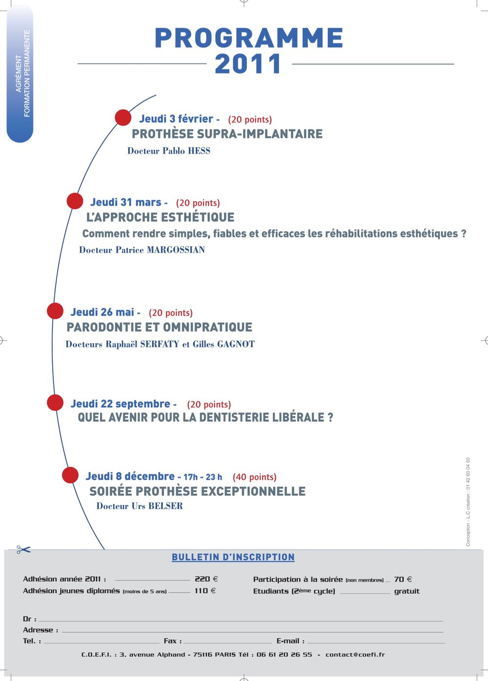 programme 2011.jpg