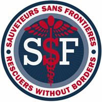 logo-sst.jpg