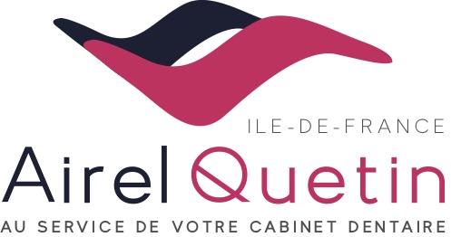 LOGO_airel-quetin_ILE-DE-FRANCE_OK_QUADRI (4).jpg