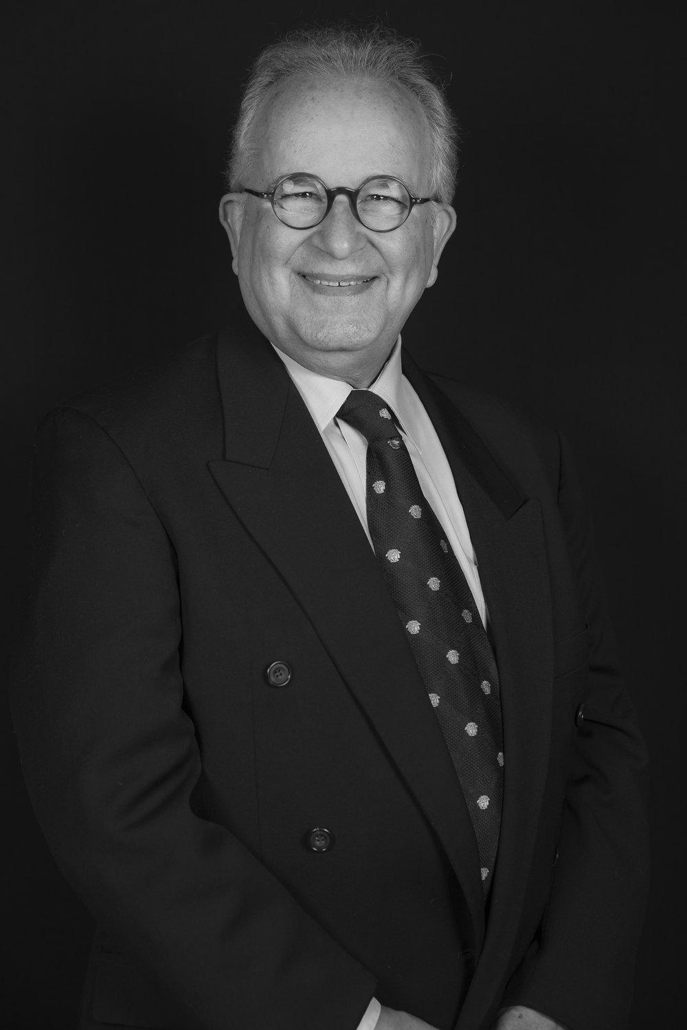Raphaël Serfaty
