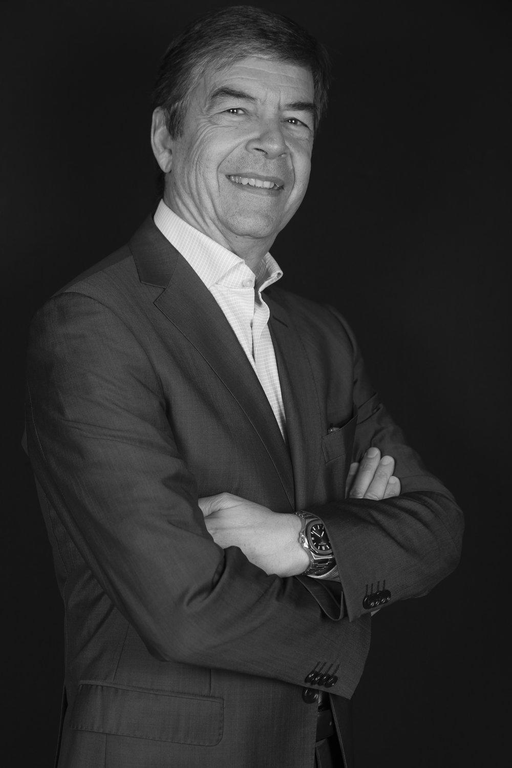 Fabien Koskas