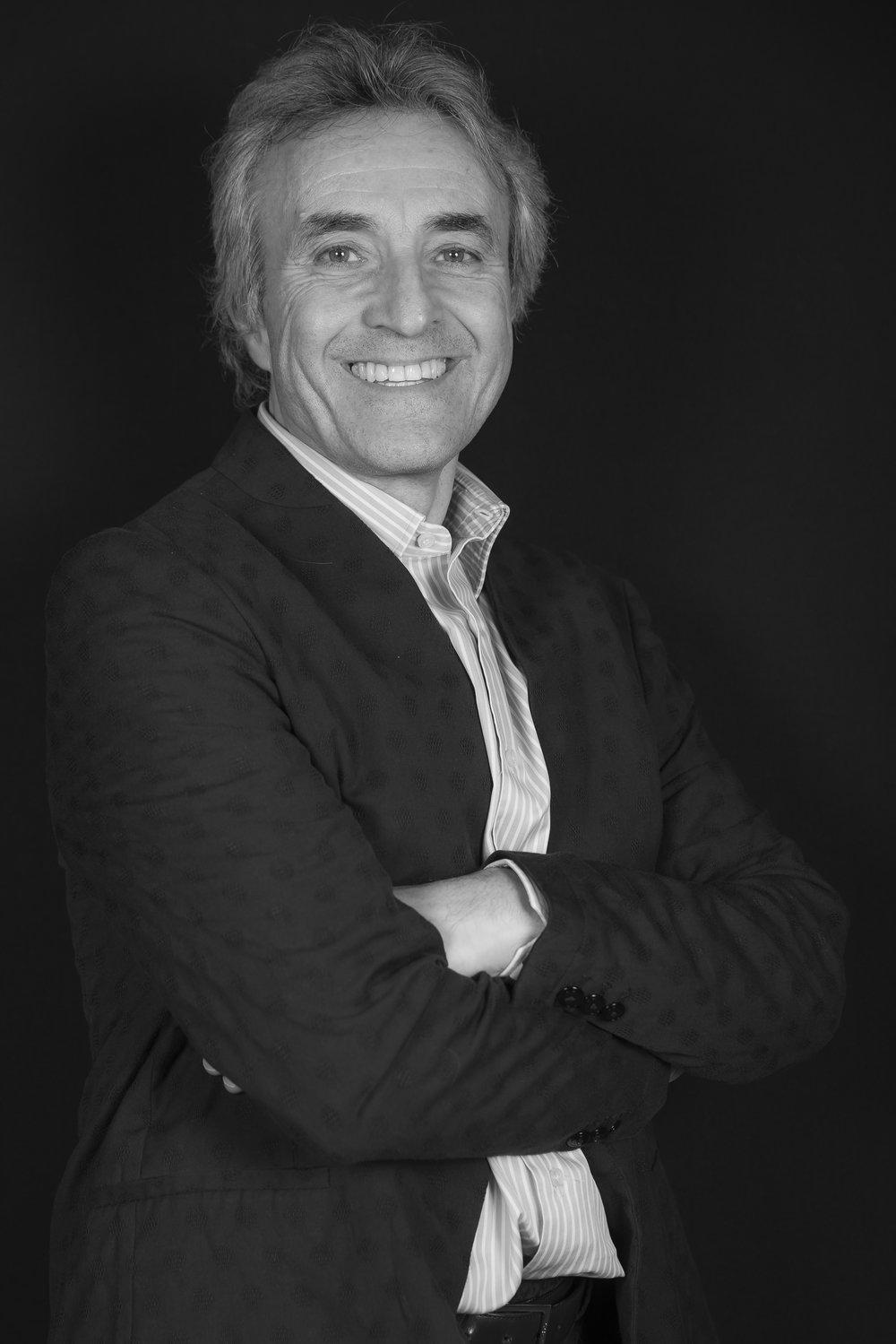 Michel Naman