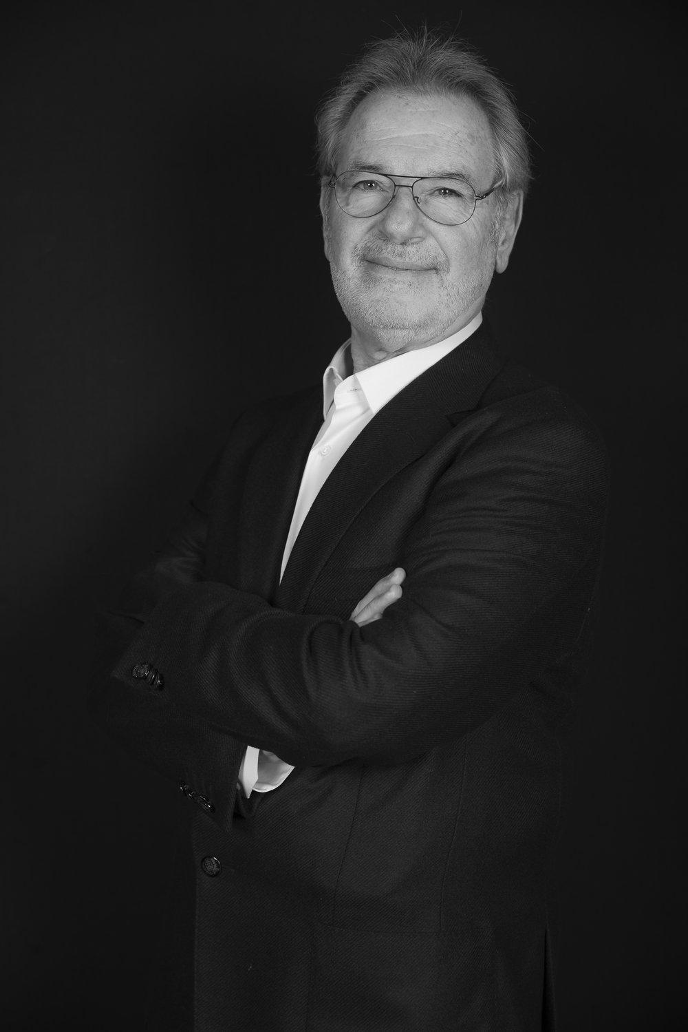 Hervé Zeitoun