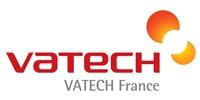 vatech_france.jpg