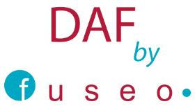 logo-dafbyfuseo-transp.png