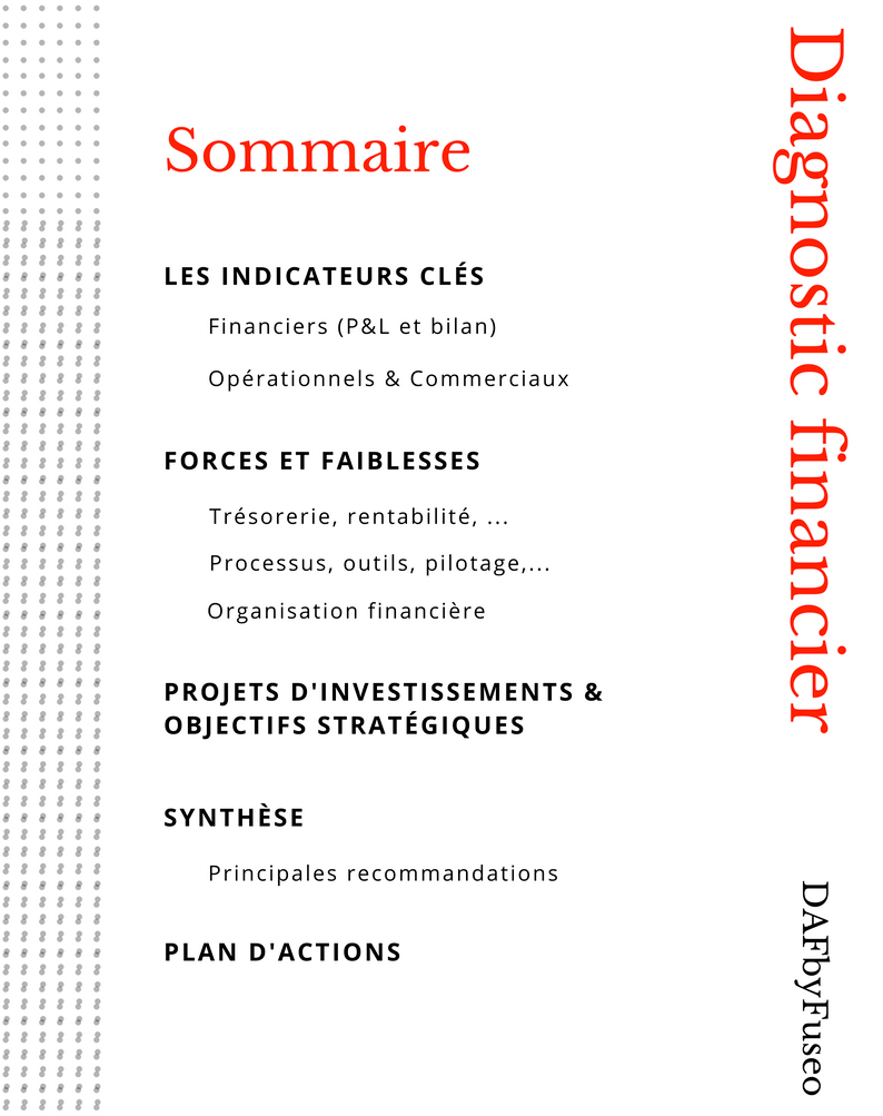 Sommaire-diag-financier-dafbyduseo.png